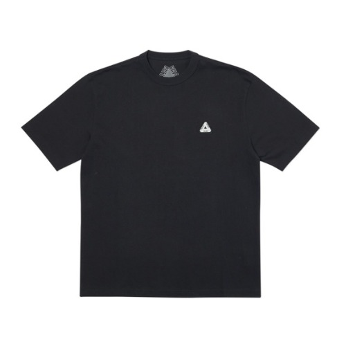 *국내배송* 팔라스 PALACE 20SS SOFAR T-SHIRT BLACK