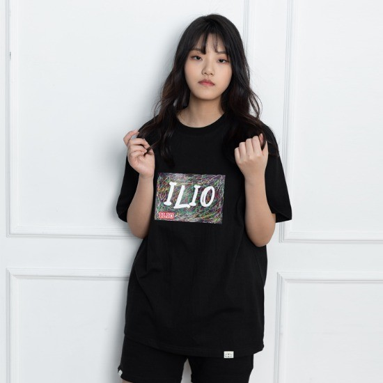 일리오 ILLIO - LUMINOUS-T IVORY