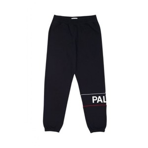 *국내배송* 팔라스 PALACE -PALACE HANDLE JOGGER BLACK