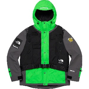 *국내배송* 슈프림 Supreme®The North Face® RTGJacket + Vest
