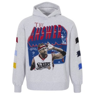 티알피티 TRPT - The Answer Hoodie